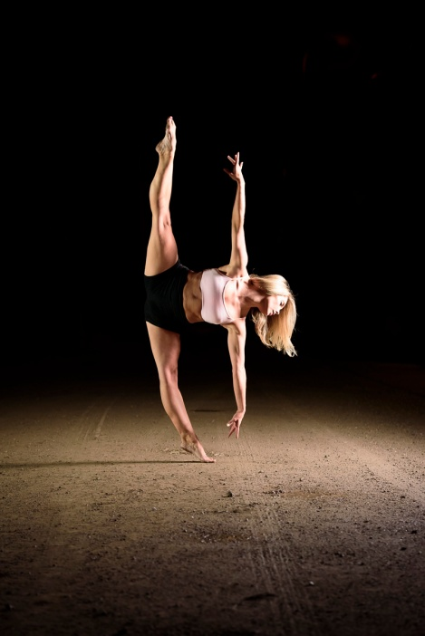 cherie-shown-dance-0006-edit