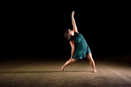 ciara-yarrington-dance-0002-edit
