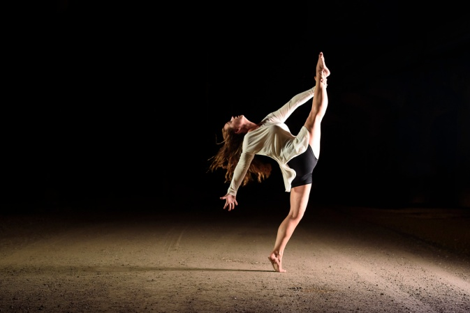 jessica-hall-dance-0010-edit