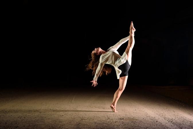 jessica-hall-dance-0010-edit