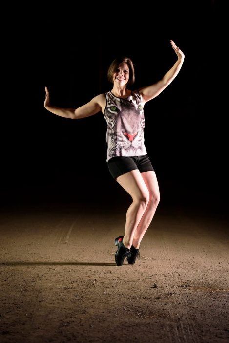 sarah-sieloff-dance-0002