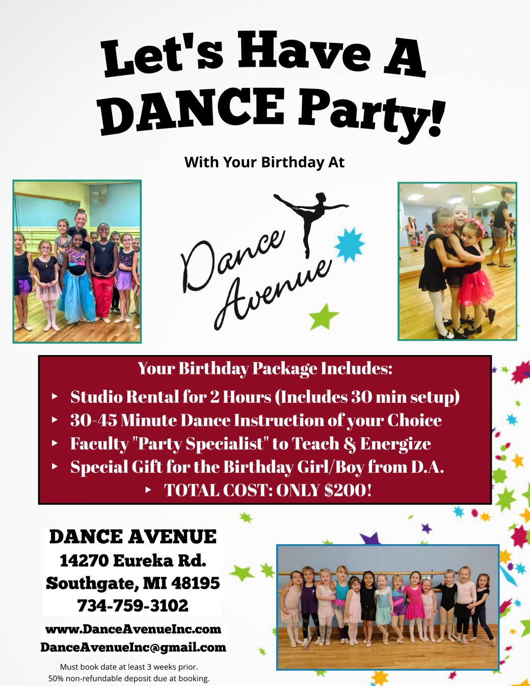 Birthday Flyer (1)
