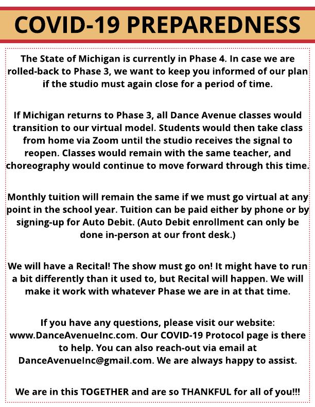 November 2020 Newsletter - Untitled Page (1)